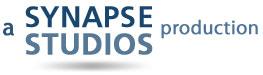 Synapse Studios