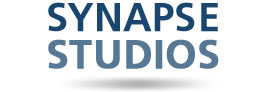 Synapse Studios